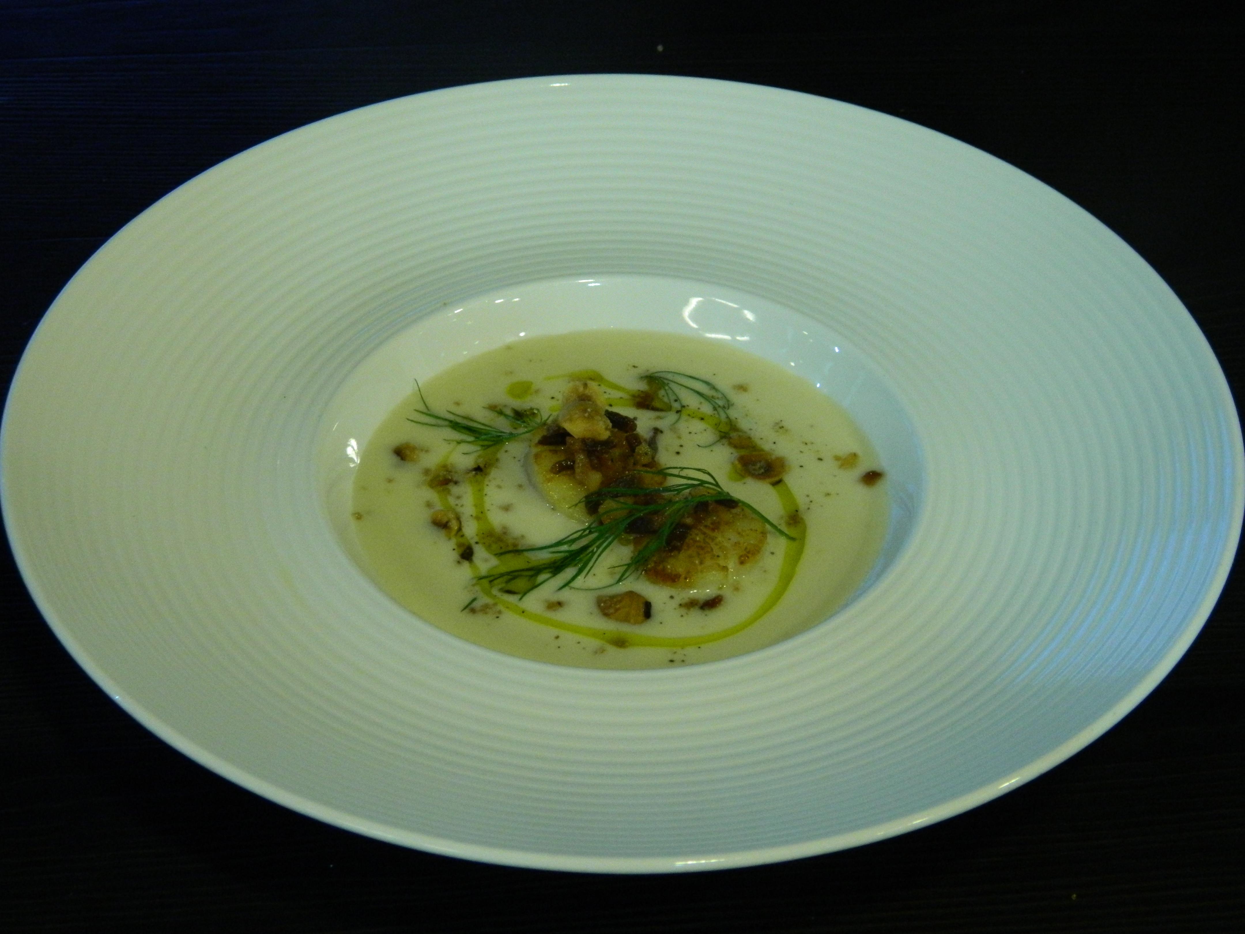 zuppa silenziosa (1)