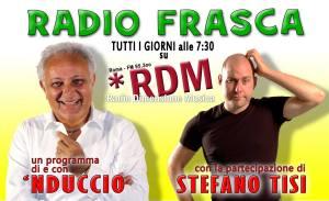 Radio Frasca