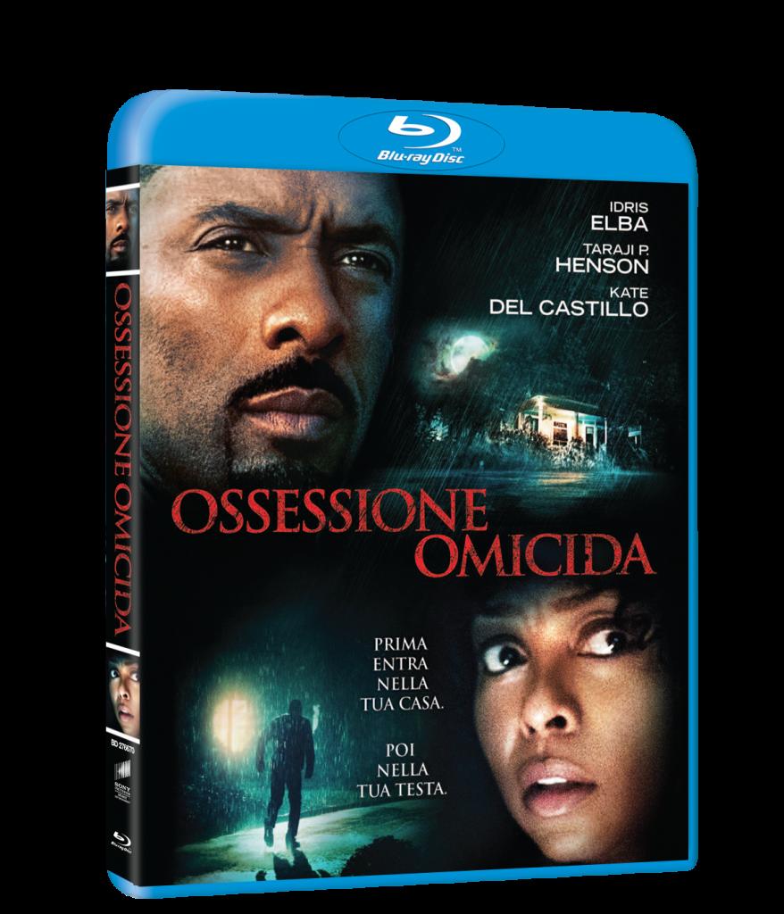 Ossessione Omicida_BD