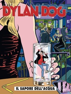 Dylan-Dog-344_cover