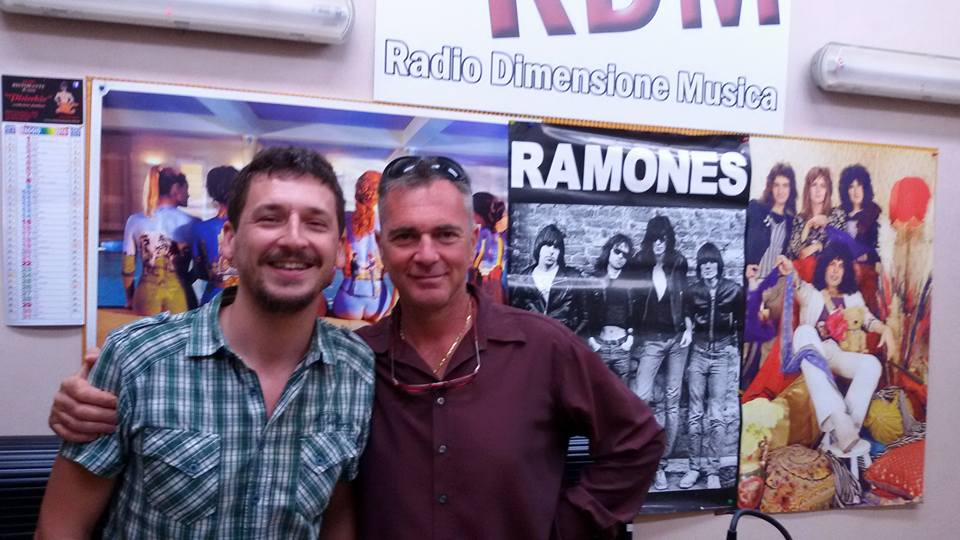 04 09-06-2016 Asess Scuola e Sport Paolo Calicchio