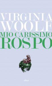 MIO CARISSIMO ROSPO cover_Layout 1