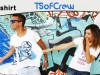 contest-vinci-le-t-shirt-tsof-crew
