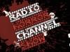tremate-sta-arrivando-radio-horror-channel-show
