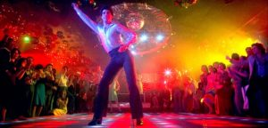 La Notte Dance
