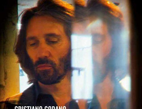 Cristiano Godano – Ti voglio dire