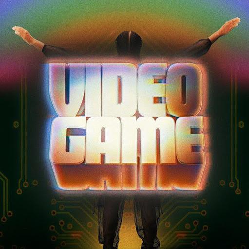Sufjan Stevens - Video Game