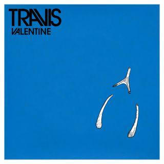 Travis - Valentine