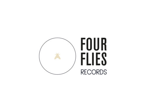 Four Flies Records